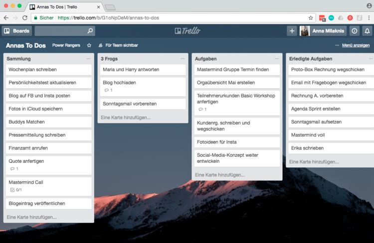 Trello_feature